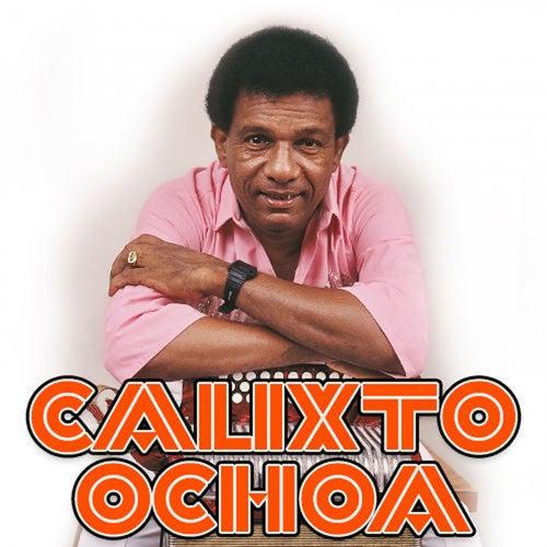 Divino Rostro de Calixto Ochoa
