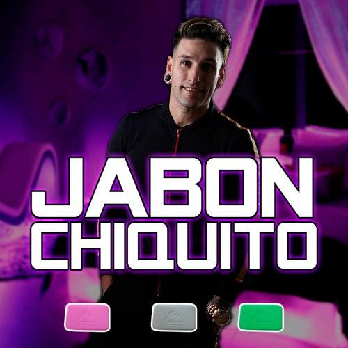 Jabon Chiquito de El Verdadero