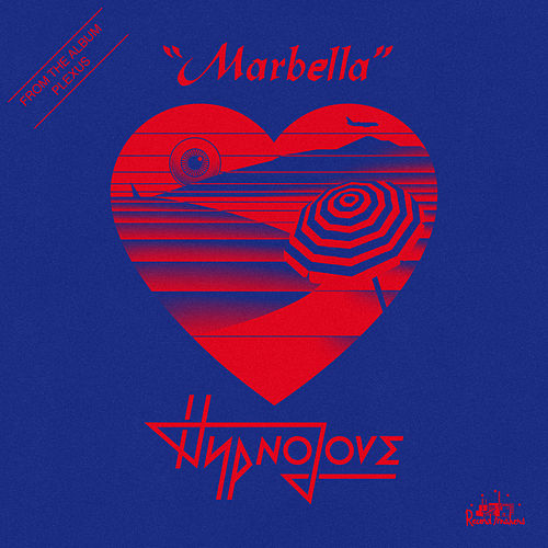 Marbella by Hypnolove