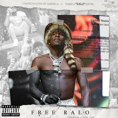 Free Ralo von Ralo