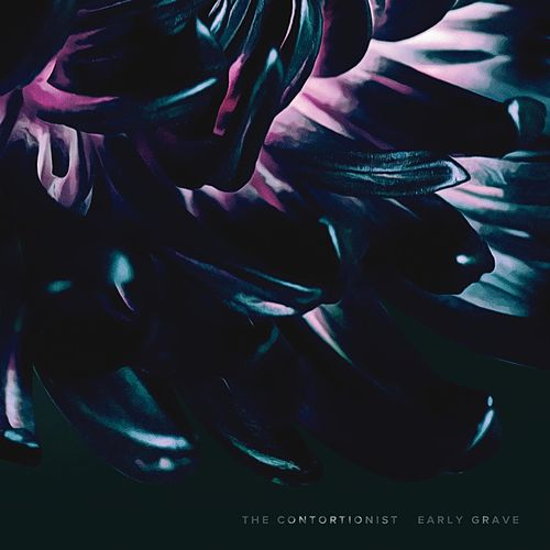 Early Grave by The Contortionist
