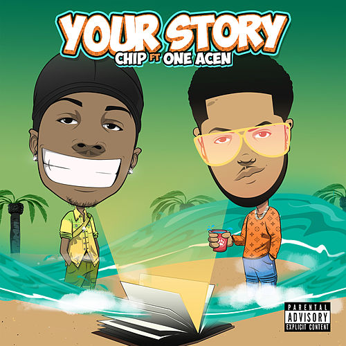 Your Story von Chip