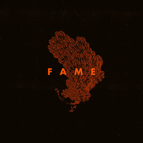 Fame by Lefa