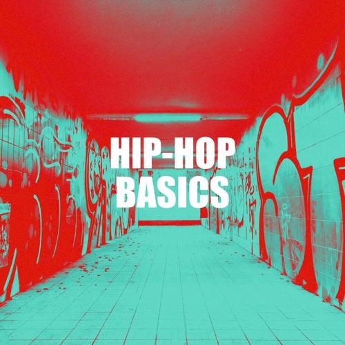 Hip-Hop Basics by Various Artists