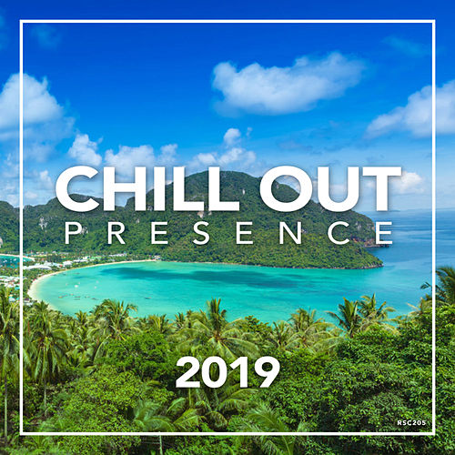 Chill Out Presence 2019 - EP von Chill Out