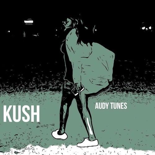 Kush de Audy Tunes