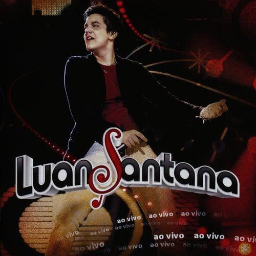 Ao Vivo de Luan Santana