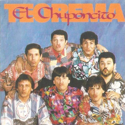 El Chuponcito by Teorema