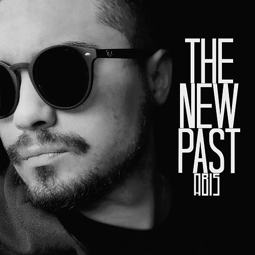 The New Past de Abis