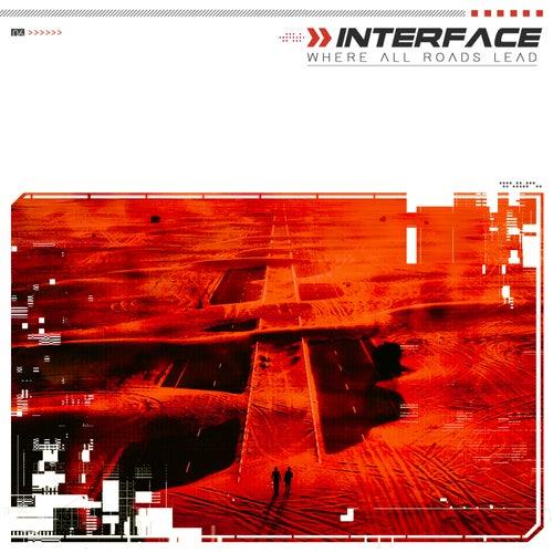 Where All Roads Lead de Interface
