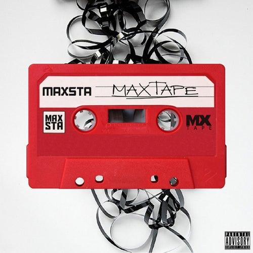 The Maxtape by Maxsta