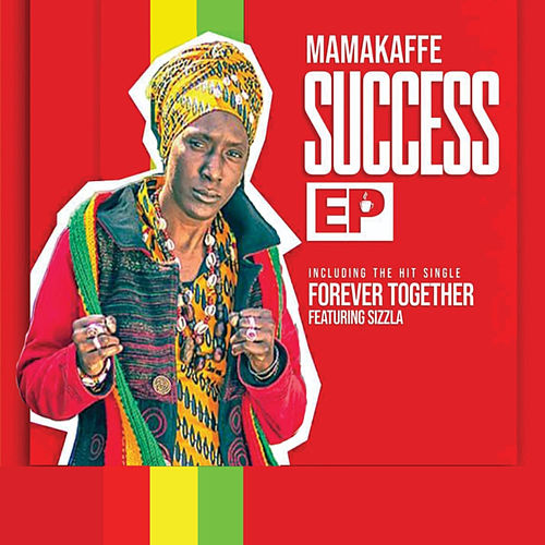 Success - EP by Various Artists