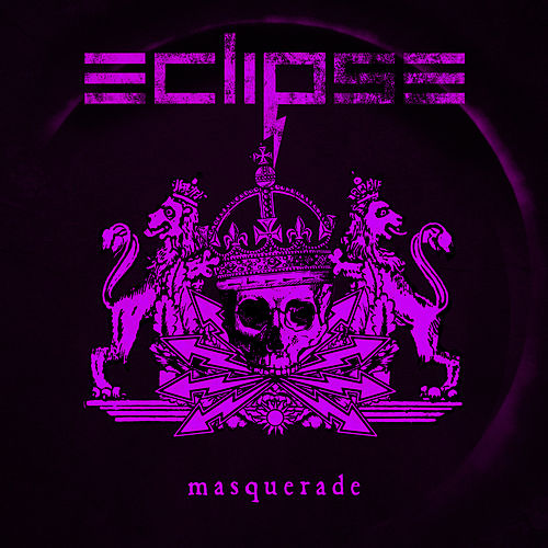 The Masquerade by Eclipse