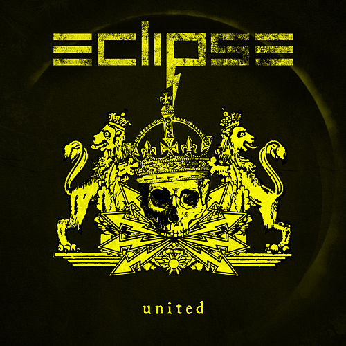 United by Eclipse