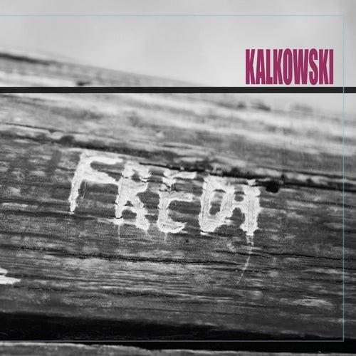 Fredi by Kalkowski