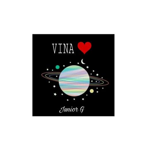 Vina by Junior G