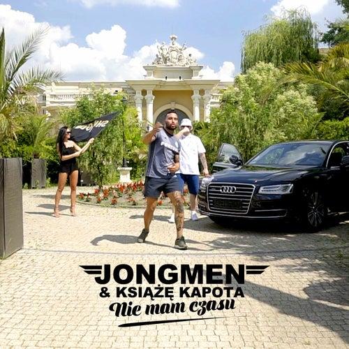 Nie Mam Czasu by Jongmen