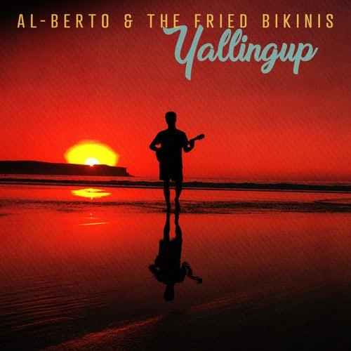 Yallingup by alberto