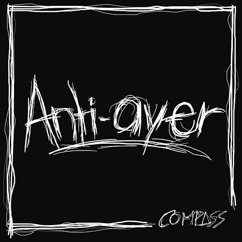 Anti-ayer by Compass