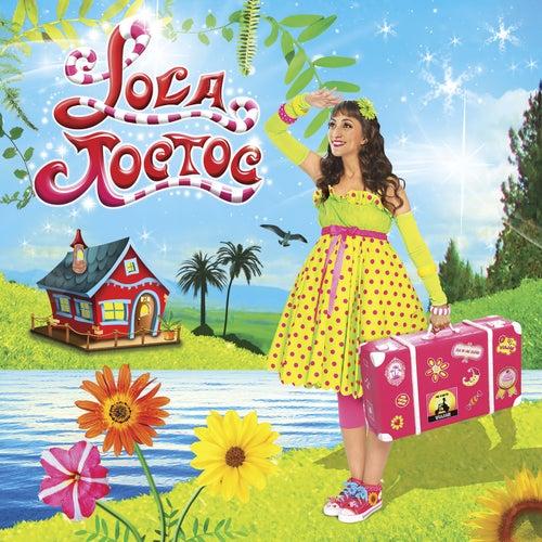 Lola Toc Toc by Lola Toc Toc