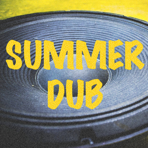 Summer Dub by Various Artists