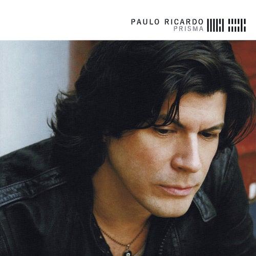 Prisma de Paulo Ricardo