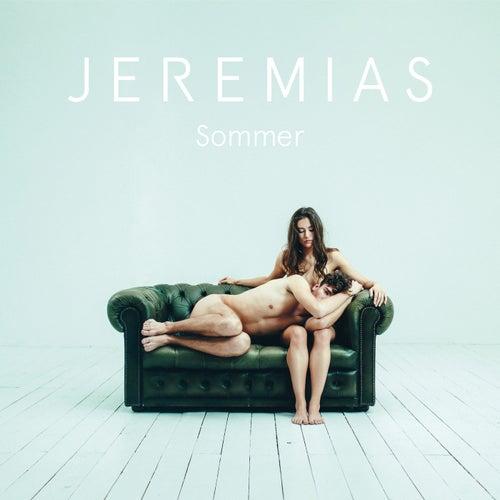 Sommer von JEREMIAS