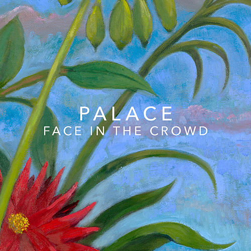 Face In the Crowd by Palace