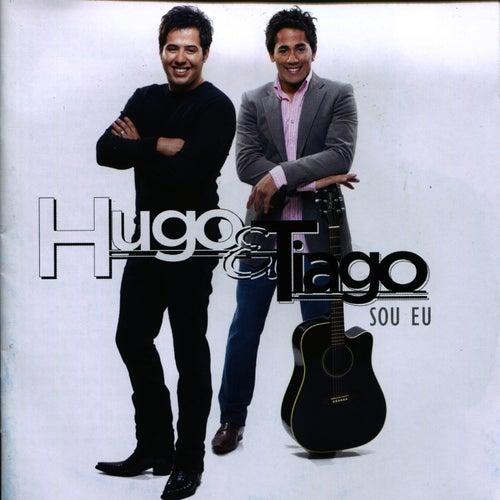 Sou Eu de Hugo & Tiago