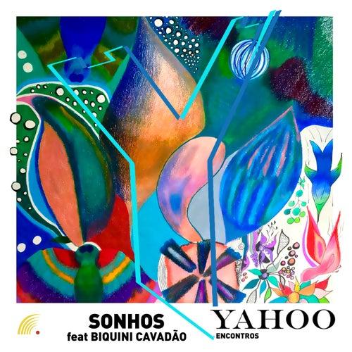 Sonhos de Yahoo