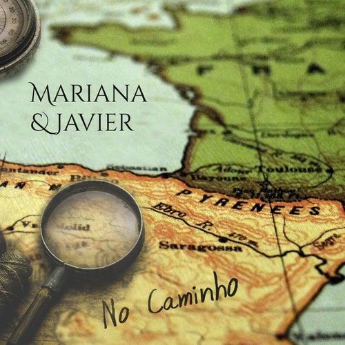No Caminho von Mariana