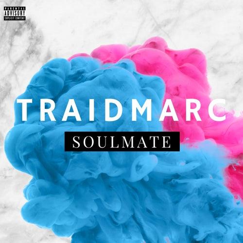 Soulmate by Traidmarc