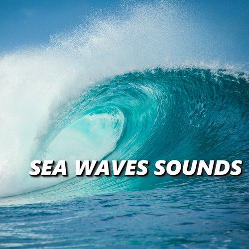 Sea Waves Sounds von Sea Waves Sounds