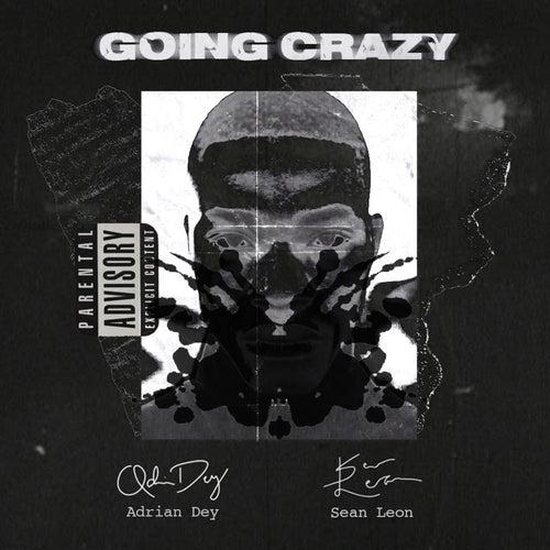 Going Crazy (feat. Sean Leon) von Adrian Dey