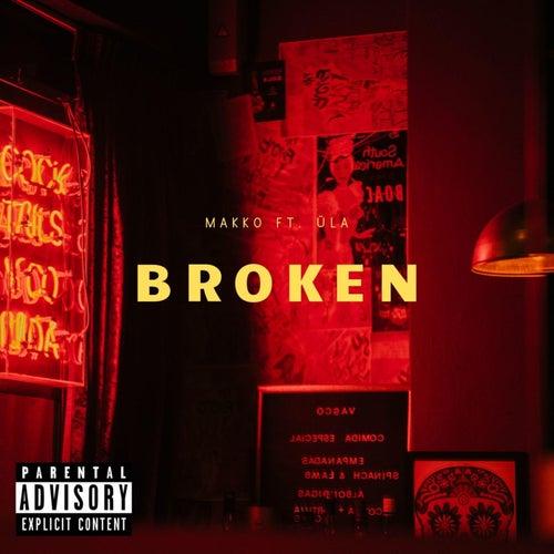 Broken von Makko