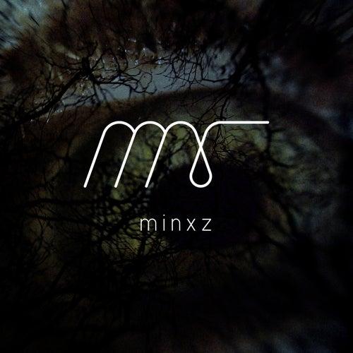 Goya by Minxz