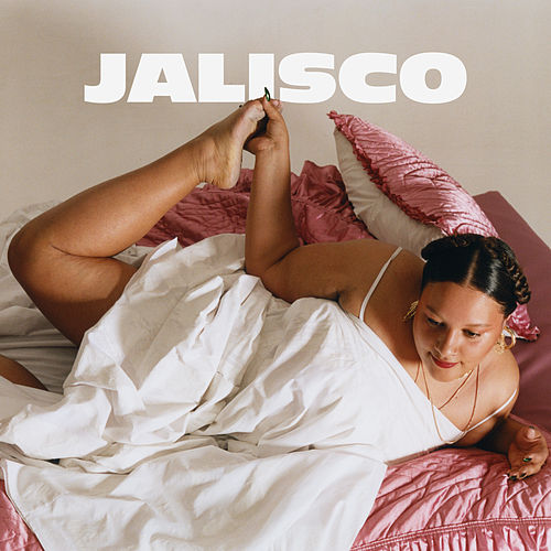 Jalisco by Babeheaven