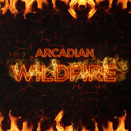 Wildfire de Arcadian