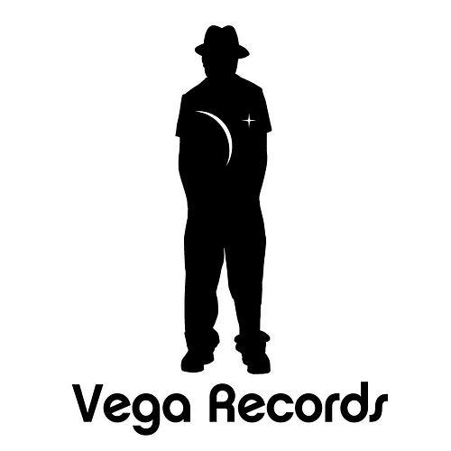 London Roots - Single von Vega