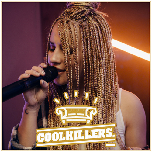 The Show Must Go On de CoolKillers