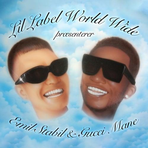 En Sang (feat. Gucci Mane) by Emil Stabil