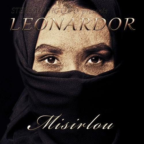 Misirlou by Leonardor