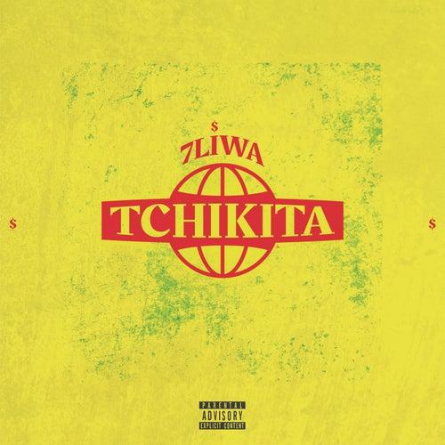 Tchikita de 7liwa