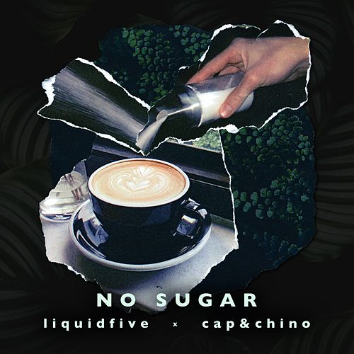 No Sugar by Liquidfive