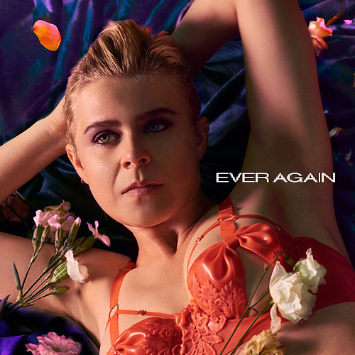 Ever Again (Single Mix) von Robyn
