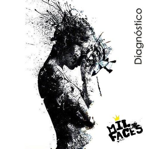 Diagnóstico de Mil Faces