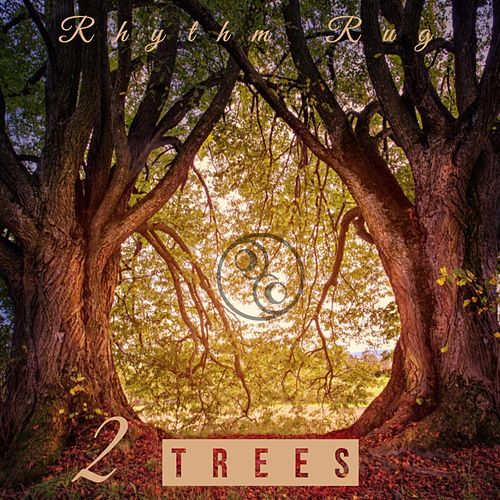 2 Trees by Rhythm Rug