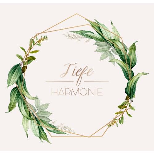 Tiefe Harmonie: Entspannende Musik zur Beruhigung von Chill Out