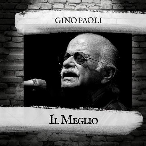 Il Meglio de Gino Paoli