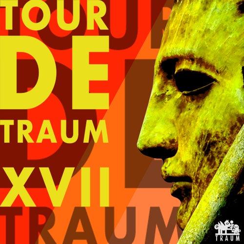 Tour De Traum XVII von Various Artists